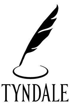 Contoh Logo Penerbit