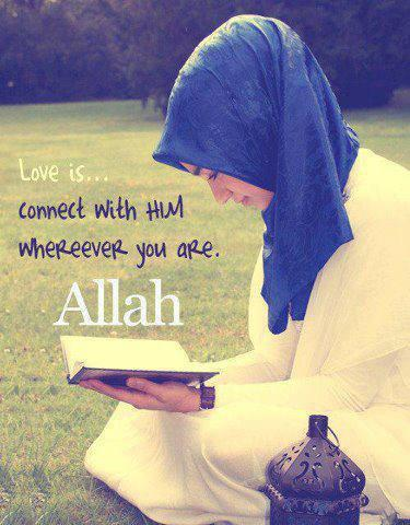 qamarul-islam.blogspot.com