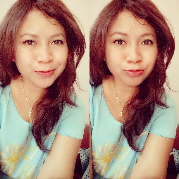 Theresia Anggrita Resti Widayanti