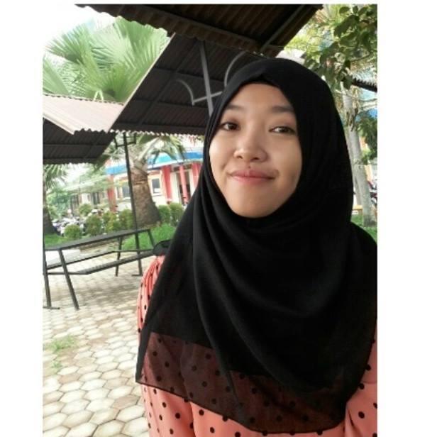 Putri Sakinah