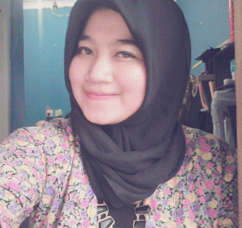 Ulfah Nurul Azizah