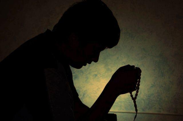 adab-waktu-tempat-berdoa-1024x680.jpg