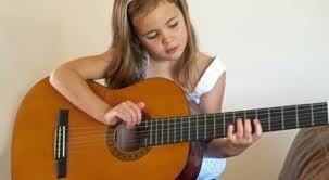 Belajar Musik