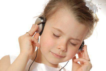 Dengar Lagu
