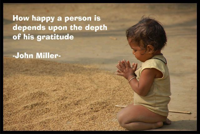 John Miller Quotes