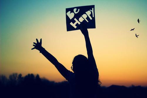 Ada saatnya kita harus menyerah membahagiakan orang lain
