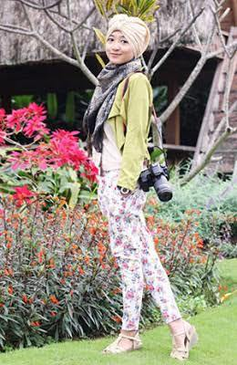 Mau Pakai Hijab Tapi Ragu Karena Takut Susah Pilih Baju 9