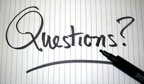 Ajukan pertanyaan