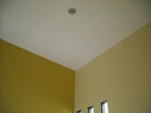 https://i1.wp.com/propertytoday.co.id/wp-content/uploads/2012/01/rumah-dijual-minimalis-di-jalan-damai-12.jpg
