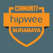 HIPWEE COMMUNITY SURABAYA