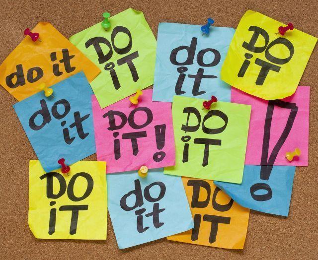 lakukan!!!
