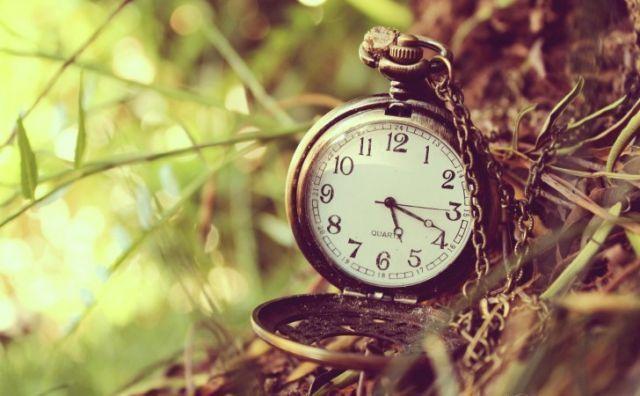 tanpa mengenal waktu