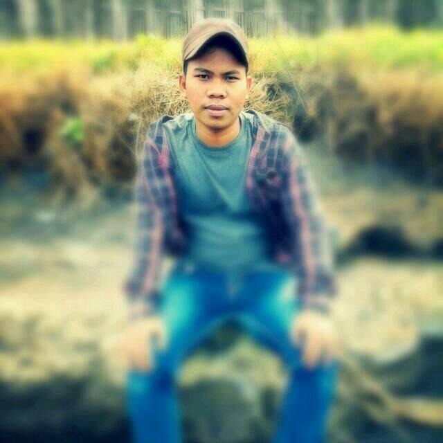 Muhammad Nur Hidayat
