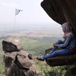Bukit Batu Agung