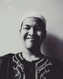 Muhammad Akhmal Firmansyah