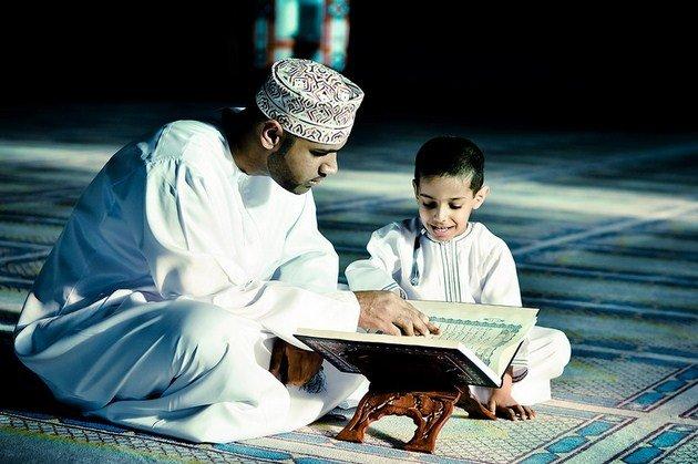 Tilawah Quran