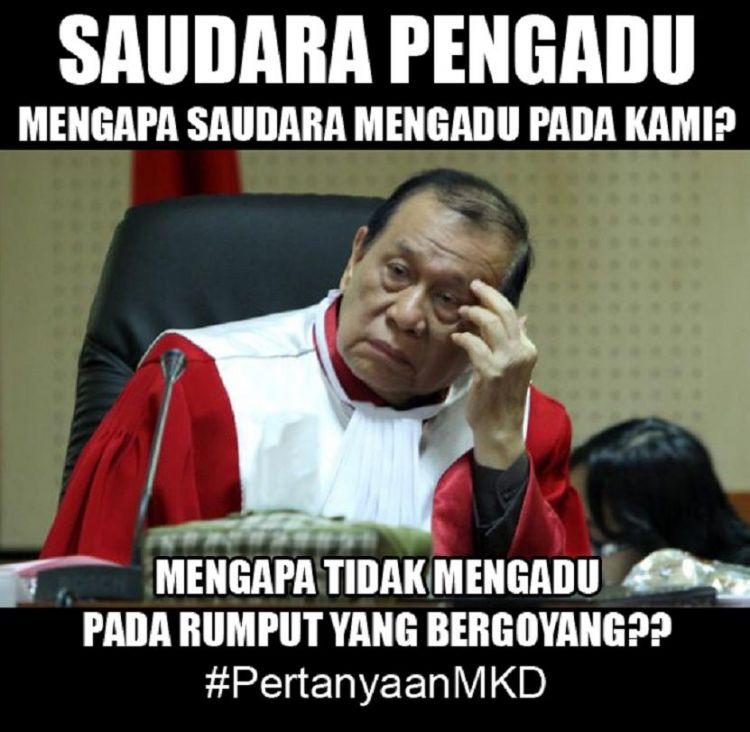 cuma di indonesia nih...