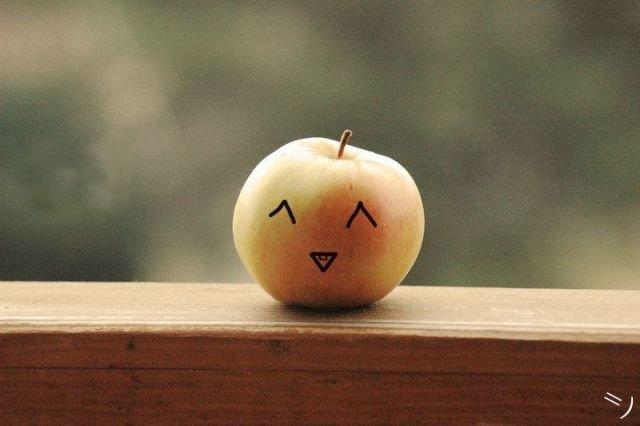 berbahagialah