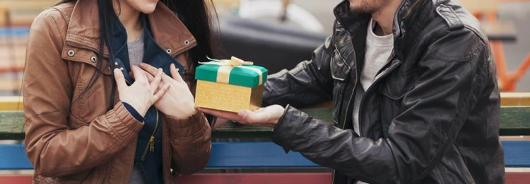 hakikat cinta sebenarnya adalah memberi