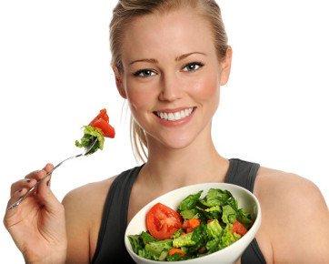 http://us.images.detik.com/content/2014/04/02/1135/182040_diet.jpg