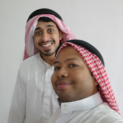 Duo Harbatah