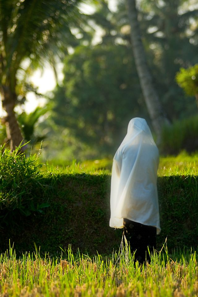 mataram muslim girl personals 25 tips on dating indonesian women as a non-muslim last updated on march 22, 2018 by sebastian harris 39 comments  i am dating a girl from ambon, she is .