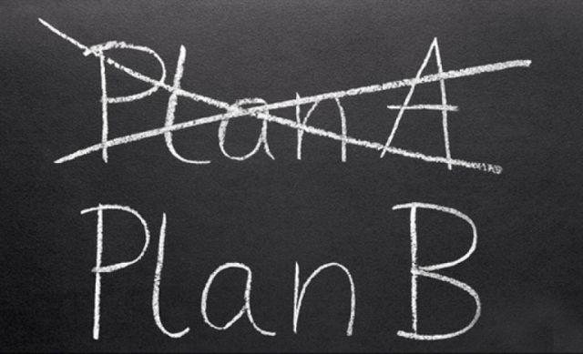 A,B,C,D plans