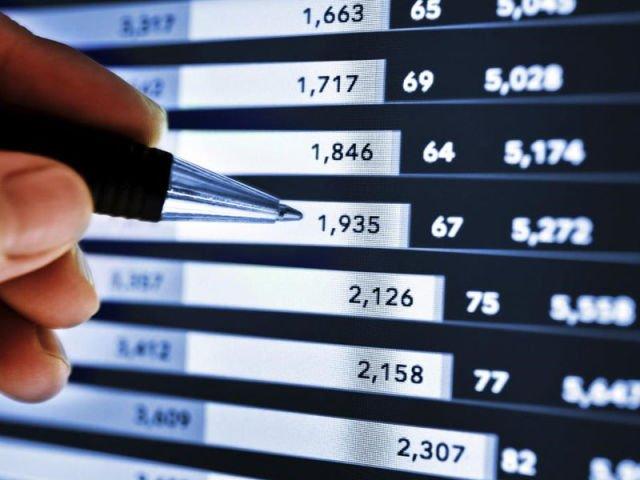 ngobrolin saham untuk masa depan