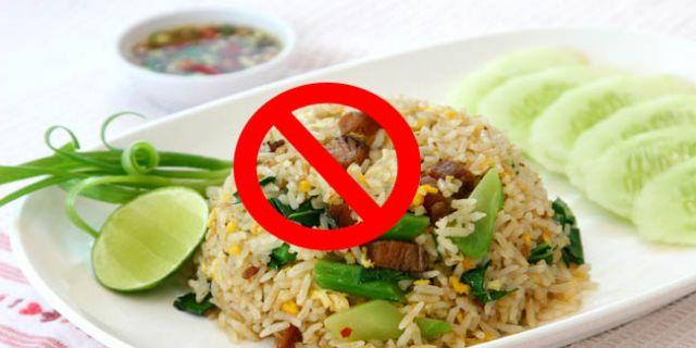 http://cdn.klimg.com/vemale.com/p/diet_tanpa_nasi_-_shutterstock.jpg