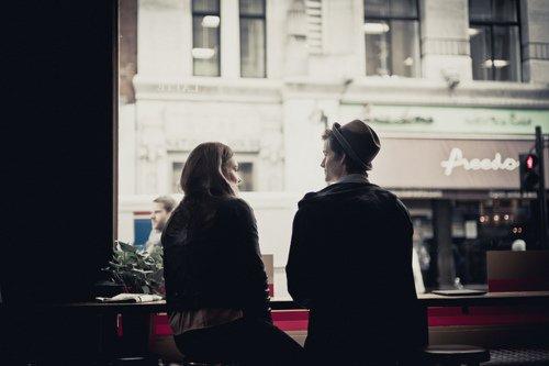 hubungan sama pasangan bisa terganggu