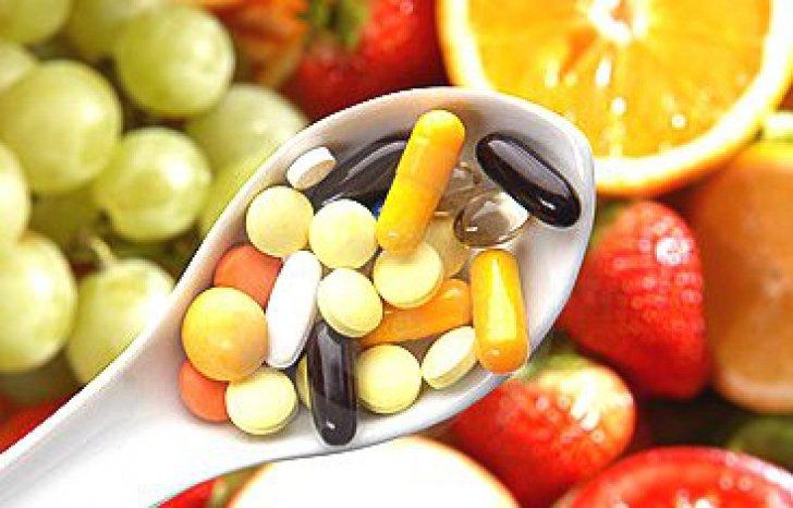 ОтветыMailRu: что такое белковая диета