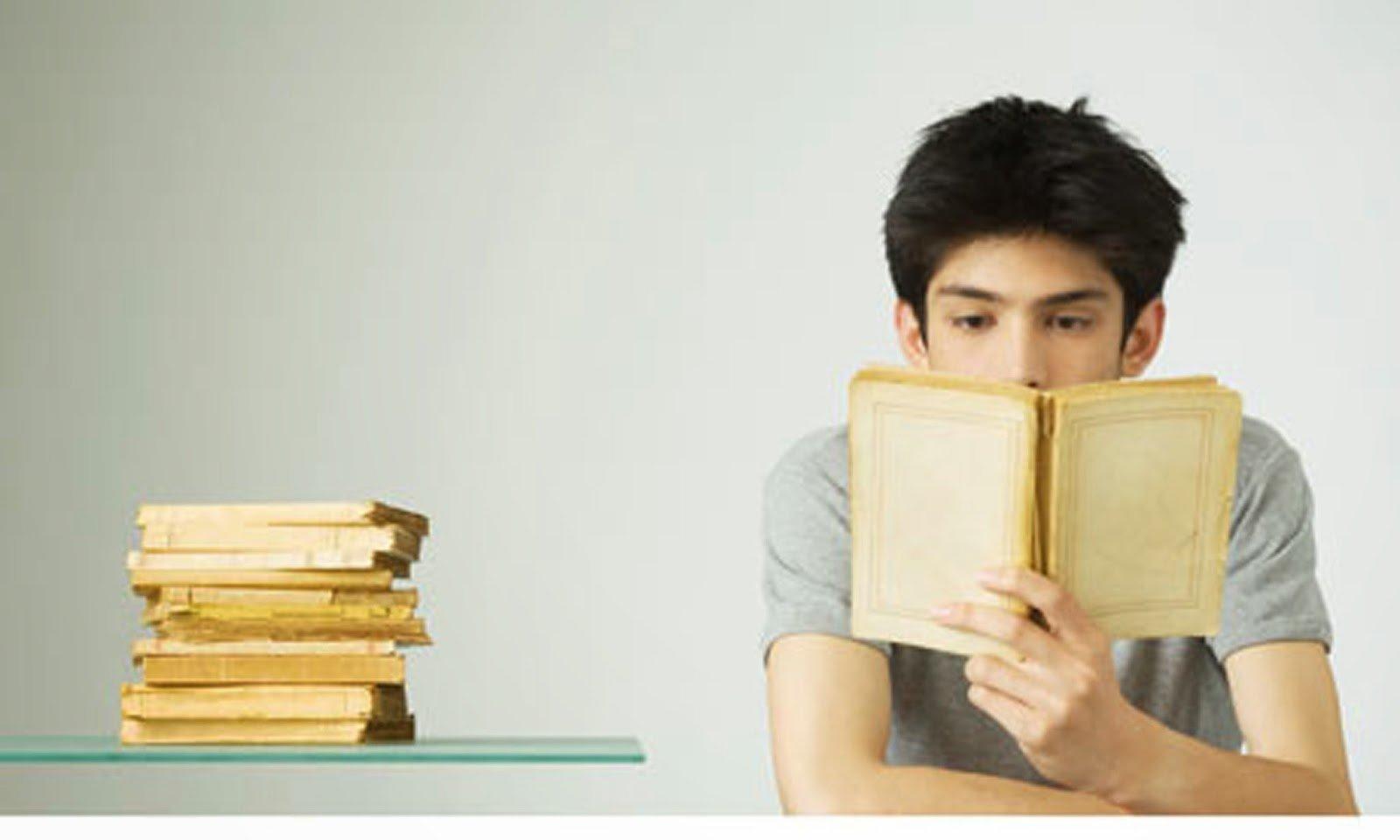 Книги как научится форексу