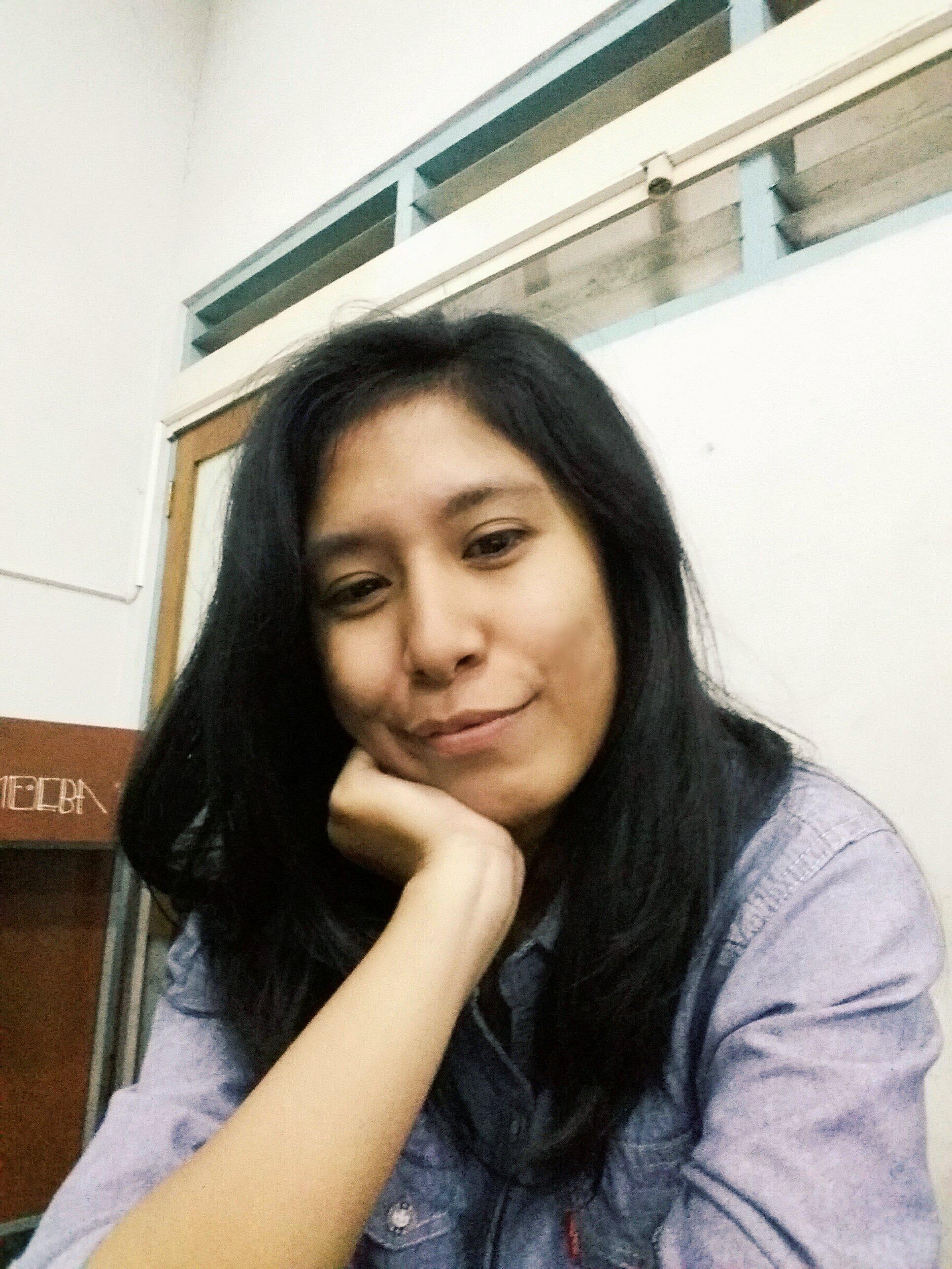Yulianita Gati