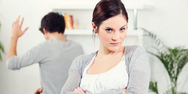 6-penyebab-utama-pertengkaran-dengan-pacar.jpg