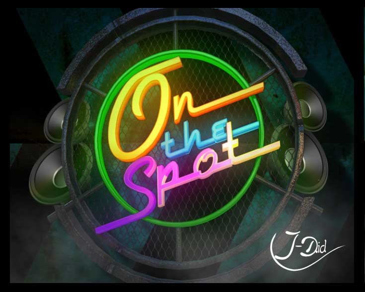 On The Spot, Trans 7