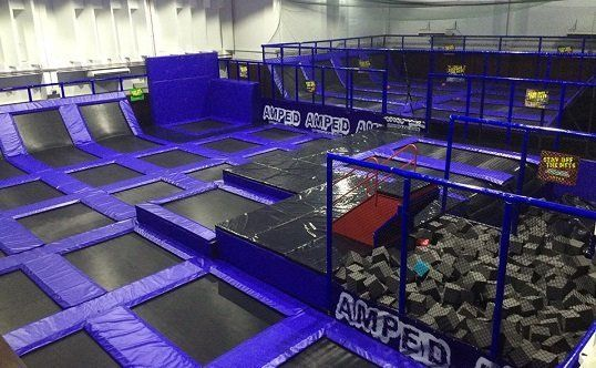 Amped_Trampoline