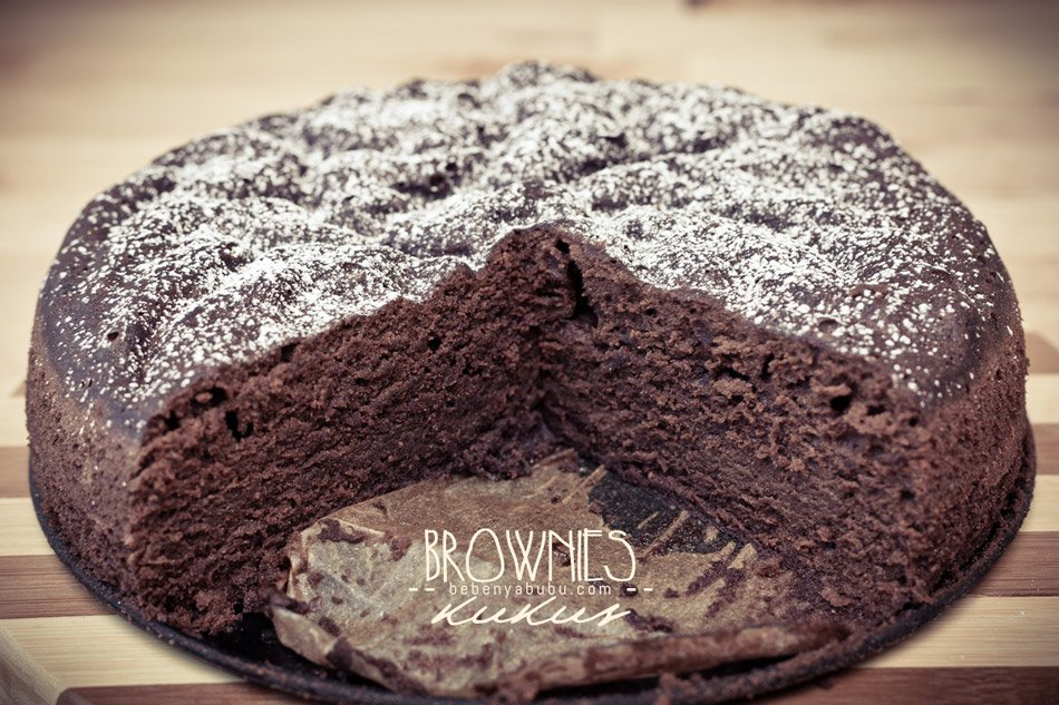 Image Result For Resep Bikin Kue Brownies