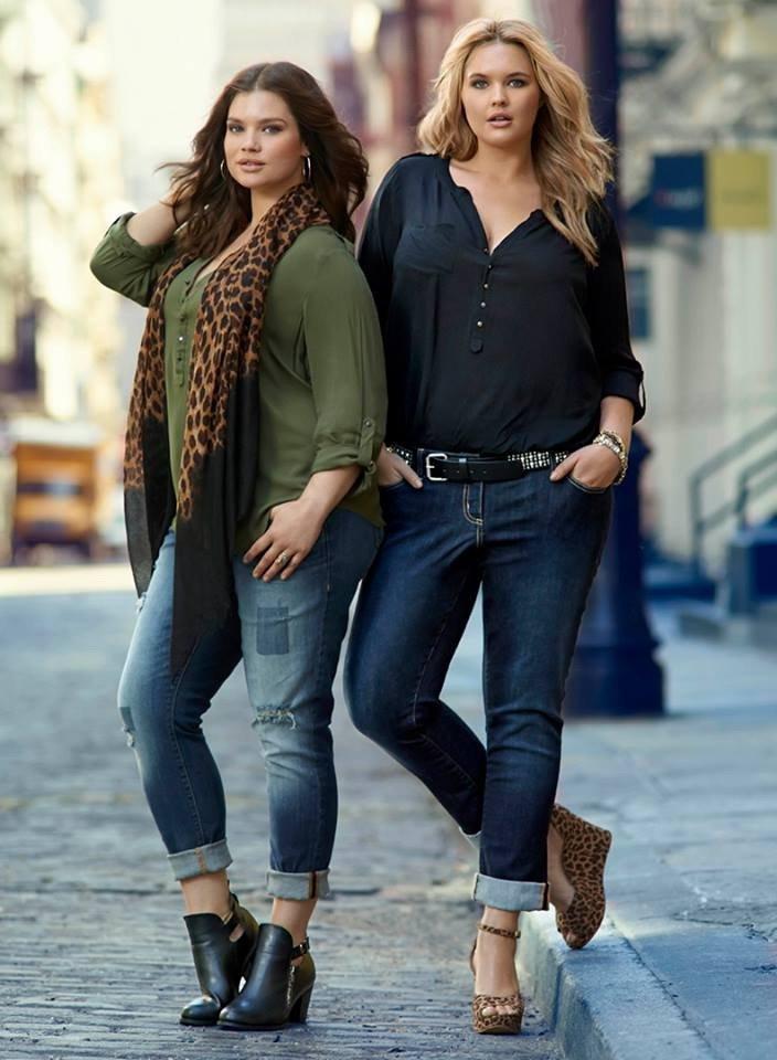celana jeans panjang membuat jenjang