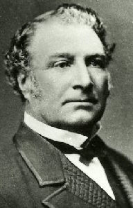 James Milne Wilson.