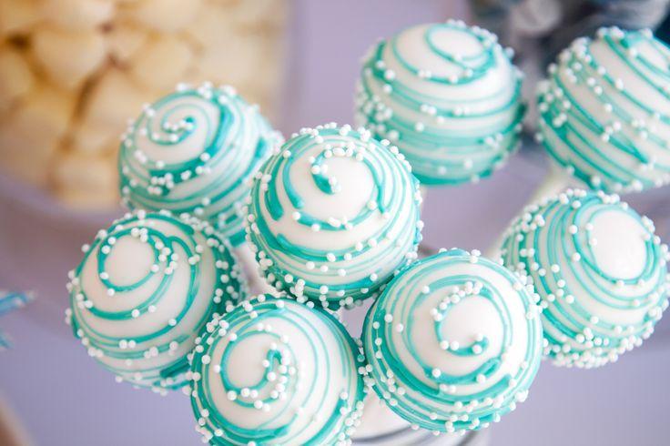 pop cakes yang sayang untuk kamu makan.