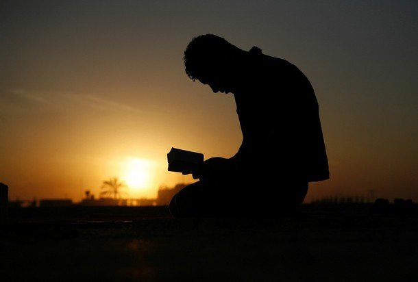 kamu bisa mengisi waktu luang setelah shalat Subuh dengan ibadah lainnya