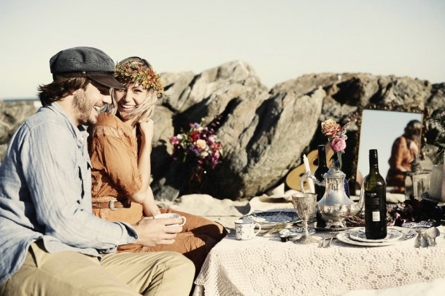 bohemian-love-story_the-lane-event-styling_trent-mitchell_byron-bay-18
