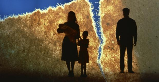Pengaruh Psikologi Anak Terhadap Perceraian