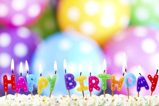 Tiap empat tahun sekali baru bisa merayakan ulang tahun
