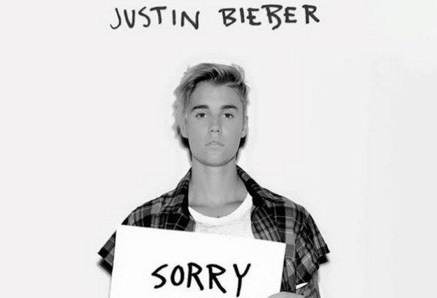 Sorry~