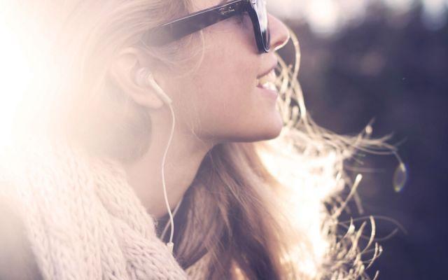 Kesendirianku sekarang membuatku lebih bebas untuk mengeksplor pada dunia, siapa diriku.