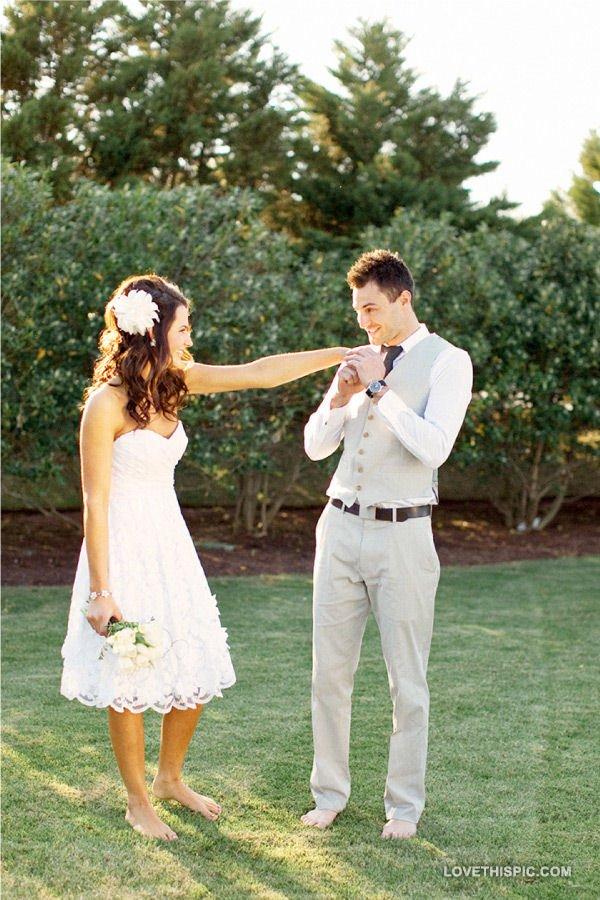 1 dari 5 pasangan yang sudah bertunangan bakal memilih untuk tidak menikah di tahun kabisat.
