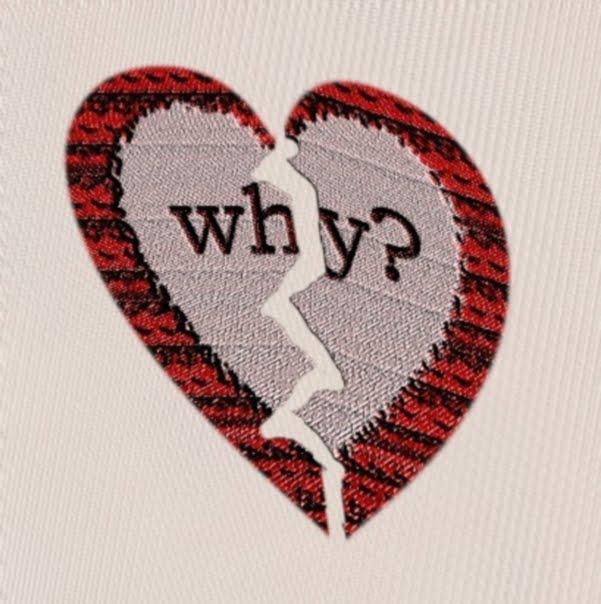 semuanya tentang why, why, dan why