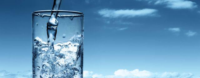 Air Basa