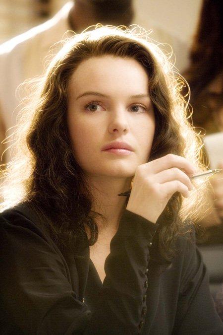Kate Bosworth sebagai Lois Lane